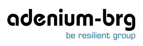 Logo adenium-brg 02