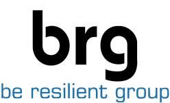 Logo BRG 02