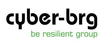 Logo cyber-brg 02
