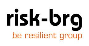 Logo risk-brg 02