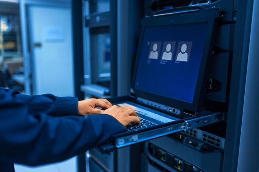 Formation Certified Lead Ethical Hacker