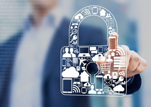 formation ISO/IEC 27032 Lead Cybersecurity Manager
